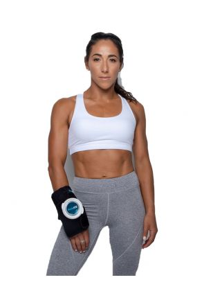 Body Ice Recovery Small Universal Set