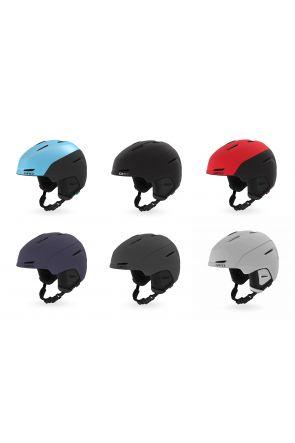 GIRO Neo MIPS Mens Ski Helmet 2020