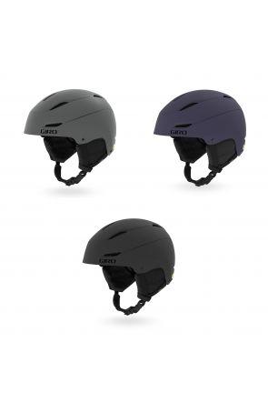 GIRO Ratio MIPS Mens Ski Helmet 2020
