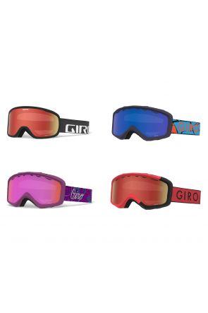 GIRO Grade Kids Snow Goggles 2020