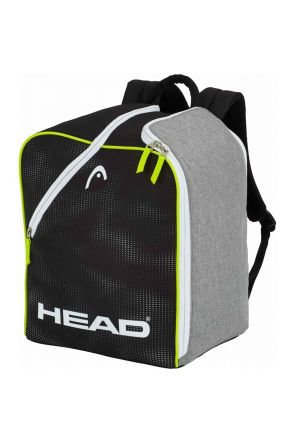 Head All Ride Boot Backpack 38L (Bags)