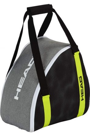 Head All Ride Boot Bag 28L