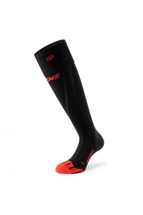 Lenz Heated Socks 6.0 with 1200 Battery Pack