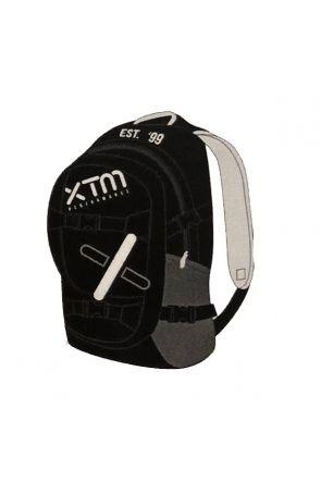 XTM Backpack 35L Snow Bag