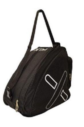 XTM Boot Bag 1