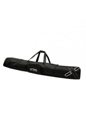 XTM double ski bag 190cm 1