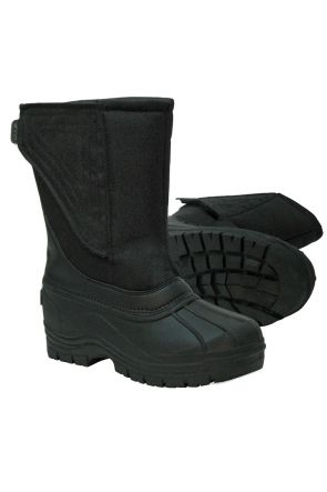 XTM Galaxy Unisex Adult Après Snow Boots 2019 Pair