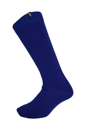 XTM Merino Pro-Fit Unisex Adults Ski Socks Blue