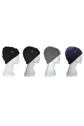 XTM Scree Merino Wool Unisex Beanie 2019