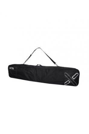 XTM Single Snowboard Bag 170cm 1