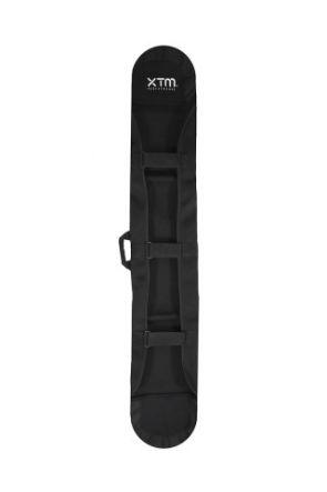 XTM Snowboard Sleeve Black 2019