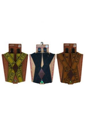 XTM Kids Braces Suspenders