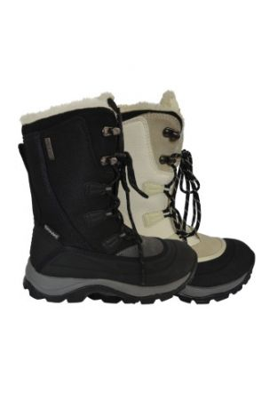 XTM Tessa II Womens Waterproof Snow Boots All