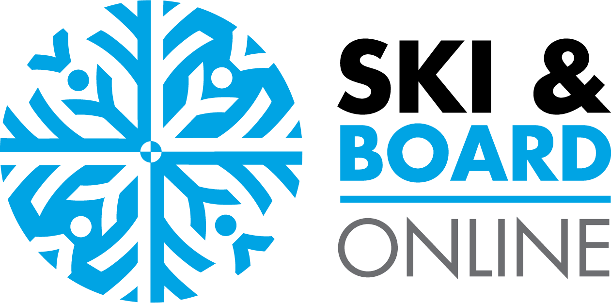 Ski and Board Online